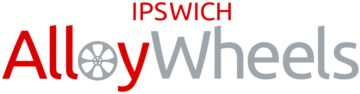 Ipswich Alloy Wheels